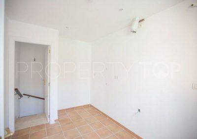 habitación-2-aloha-marbella