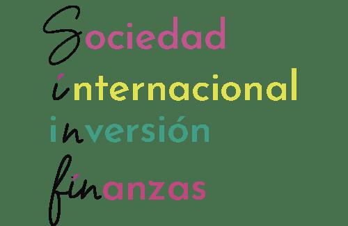 sinfin-nombre-español